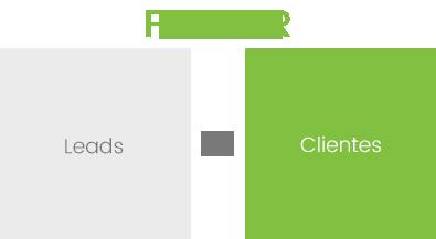 fechar-inbound-marketing