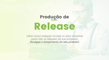 cover-producao-de-releases-cimm
