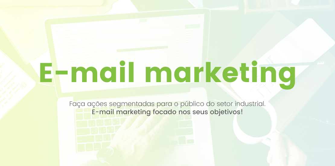 cover-email-marketing-prcimm