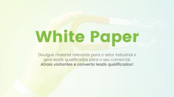 cover-white-paper-prcimm