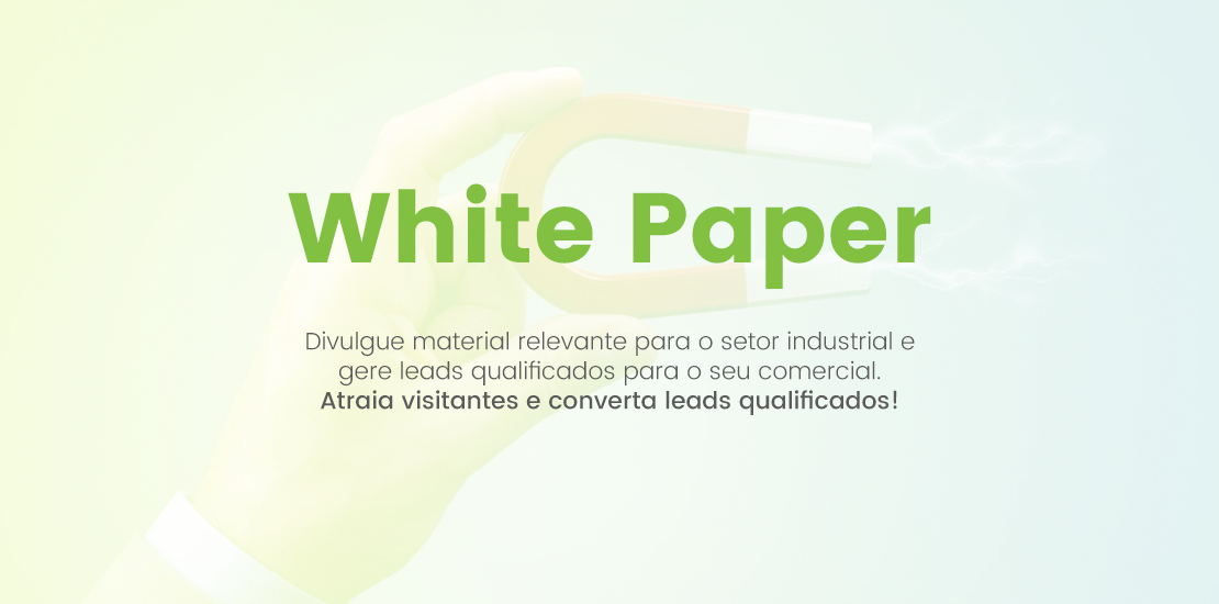 cover-white-paper-prcimm
