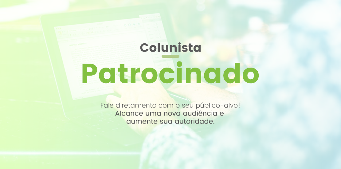 cover-colunista-patrocinado