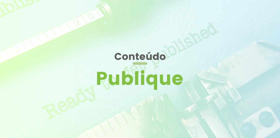 cover-conteudo-publique